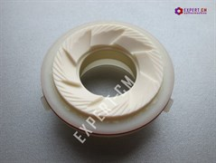 Жернов керамический верхний Dr.Coffee F11