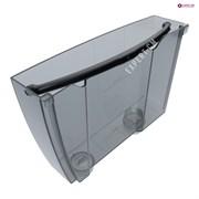 Бункер для воды Bosch TCA/Siemens TK 5 серия