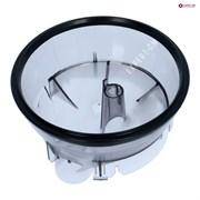 Бункер для кофе Bosch TES/Siemens EQ 5/6