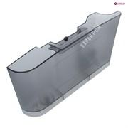 Бункер для воды Bosch TES/Siemens EQ5