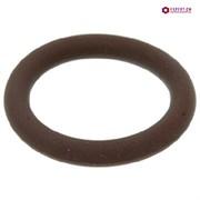 Кольцо уплотнительное (витон) OR 04075 VITON