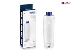 Фильтр для воды Delonghi ECAM DLS C002