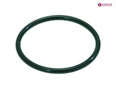 Кольцо уплотнительное EPDM d50.8мм OR 04187