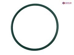 Кольцо уплотнительное (EPDM) OR-03200