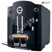 Аренда кофемашины Jura Impressa C5