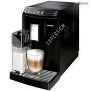 Аренда кофемашин Philips EP3559