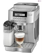 Аренда кофемашинs DeLonghi Magnifica S ECAM 22.360.S