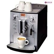 Аренда кофемашины Rotel Aromatica Digital 271