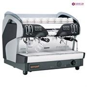 Аренда кофемашины Faema Smart 2-гр.