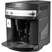 Аренда кофемашины Delonghi ESAM 3000