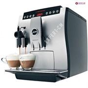 Аренда кофемашины Jura Z5