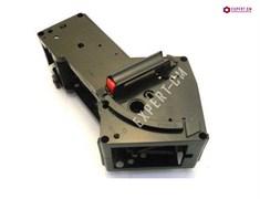Заварочный механизм Franke A200