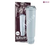 Фильтр для воды Krups F088