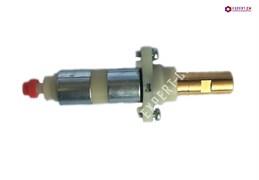 Ремкомплект помпы ULKA EX5-EX5GW-EP5-EP5GW***