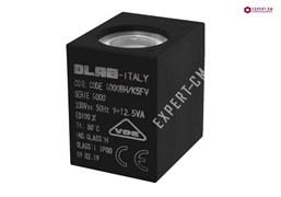Катушка солен.клапана OLAB - ITALY 6000bh/k5fv 230V оригинал