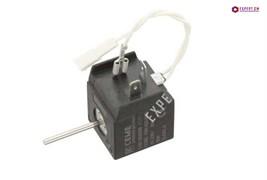 Электромагнитный клапан дренажа Jura/Franke/AEG