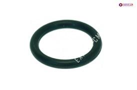 Кольцо уплотнительное Oring 03062 EPDM d15,4 внутр. х h2,62мм