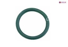 Кольцо уплотнительное Oring 03075 d18,72мм внутр. х h2,62мм