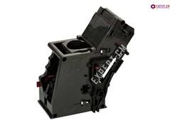 Заварное устройство Bosch TES/Siemens EQ7