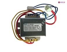 Трансформатор для кофемашины Colet Model JC144835009