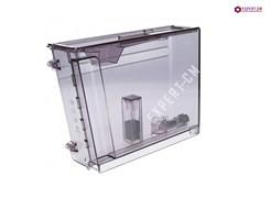 Бункер для воды Delonghi ECAM 44.620/45.366/650.55/650.75