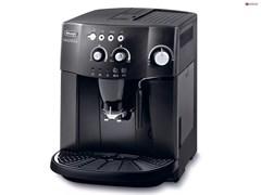 Аренда кофемашины Delonghi ESAM 4000