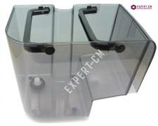Бункер для воды Saeco Aulika 11025846
