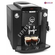 Аренда кофемашины Jura Impressa F50