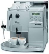 Аренда кофемашины Saeco Royal Professional