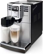 Аренда кофемашины Saeco Incanto HD 8918