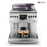 Аренда кофемашины Saeco Royal One Touch Cappuccino