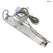 Термоблок Bosch TES/ Siemens EQ7 ***