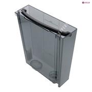 Бункер для воды Bosch TCA/Siemens TK 6 серия