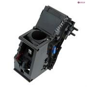 Заварное устройство Bosch TES/Siemens EQ5 ***