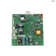 Силовая плата Saeco Sintia V2 CPU + SW XSM SLIM 230V