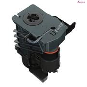 Заварное устройство Siemens EQ 9 11032774