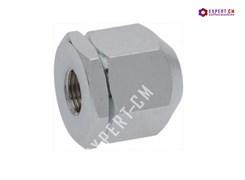 Насадка дренажного клапана группы L22мм