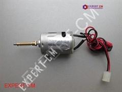 Мотор редуктора Colet Q003