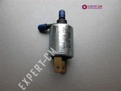 Клапан капучинатора Colet Q006 - Q007