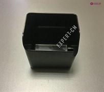 Контейнер для кофейных отходов Colet Q003