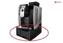 Поддон для отработанного кофе KALERM KLM 1601 PRO