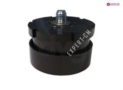 Ножка для кофемашины CIMBALI/CASADIO/FAEMA d60мм М10 H=30d40 мм