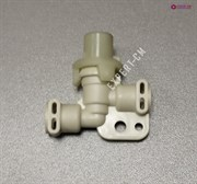 Клапан термоблока Dr.Coffee F11