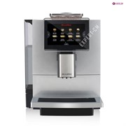 Суперавтоматическая кофемашина Dr. Coffee F10