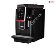 Суперавтоматическая кофемашина Dr. Coffee Mini Bar S 2