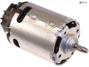 Мотор (двигатель) вертикальной кофемолки Saeco, Spidem, Gaggia ***