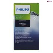 Средство для чистки молочной системы Philips/Saeco в порошке 6 х 2г