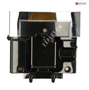Дозатор раздачи кофе Jura X8/X10 73663