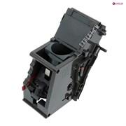 Заварное устройство Bosch TES Vero/Siemens EQ/ Neff/Gaggenau ***