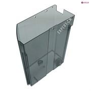 Бункер для воды Jura X/XS 62318